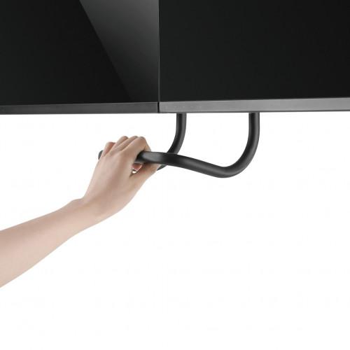 Gaggia RI8425/11 Gran Gaggia Deluxe -...