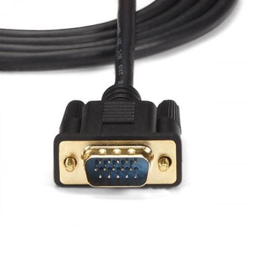 iRobot Kit Roomba 820243 - Accessorio...