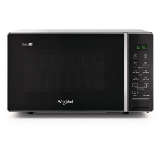 Whirlpool MWP 203 SB - Forno a...