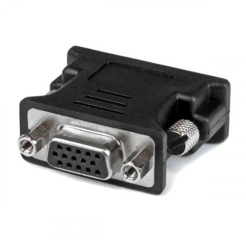 Illy X1 Trio - Macchina da Caffè a...