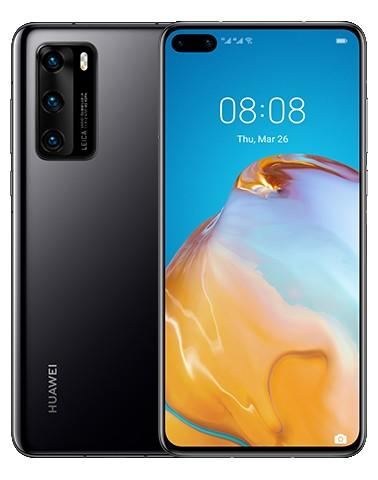 Huawei_P40_155_cm_61_GB_128