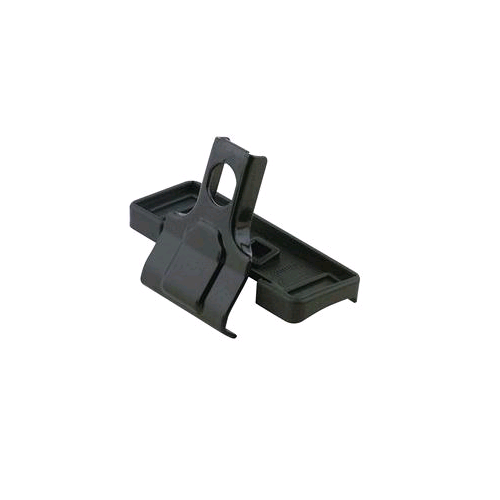 Thule Kit fissaggio 3004