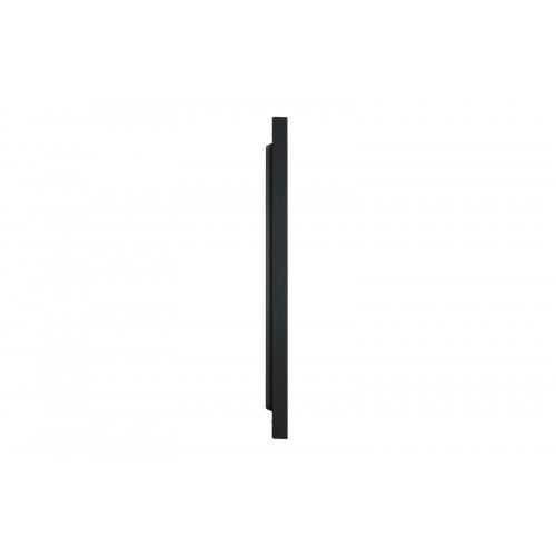 Thule Kit fissaggio 3088
