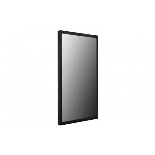 Thule Kit fissaggio 1033