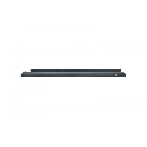 Thule Kit fissaggio 1025