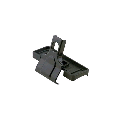 Thule Kit fissaggio 3029