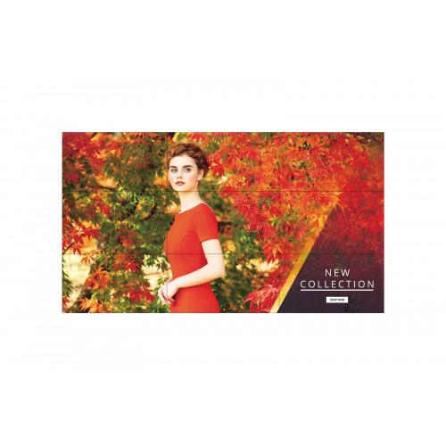 Thule Kit fissaggio 3078