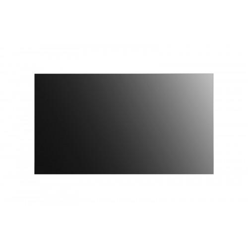 Thule Kit fissaggio 3026
