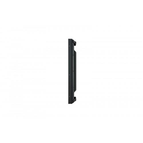 Thule Kit fissaggio 1036