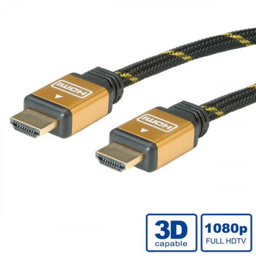 GoPro 3D Hero case per HD Hero...