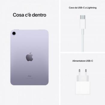 Siemens EX875KYW1E - Piano...