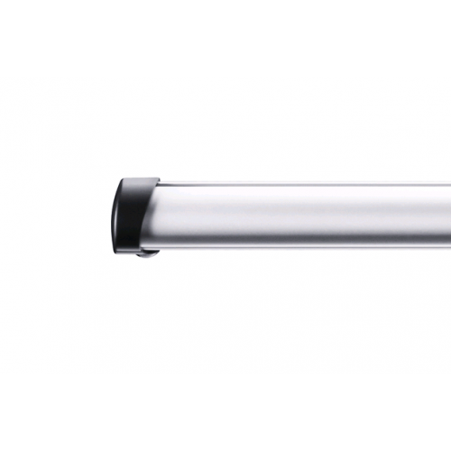 Thule Barra Heavy-Duty 393 coppia 175cm