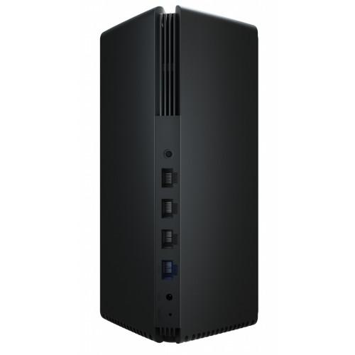 Cellular Line - Penna Sensible per...