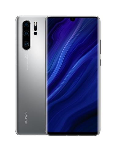 Huawei_P30_Edition_164_cm_647_GB