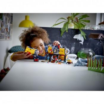 Vivobike City Bike VC26G...