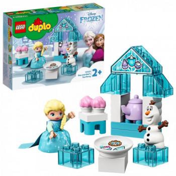 Siemens LB53NAA30 - Cappa...