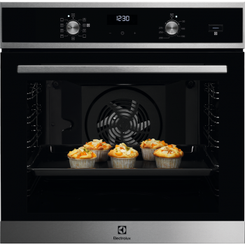 Electrolux EOD5H40X - Forno...