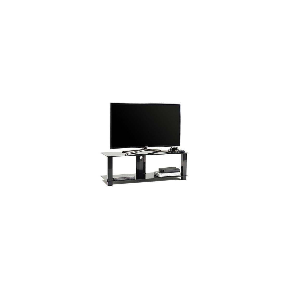 Mobili Ciatti Porta Tv.Ciatti Mobile M5001l Supporto Tv E Sistema Audio 2 Ripiani