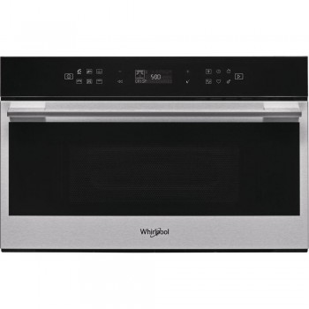 Whirlpool W7 MD440 - Forno...
