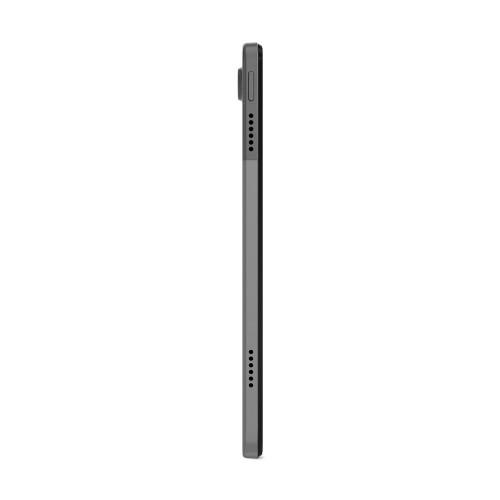 Bosch GLI Vari LED - Torcia...