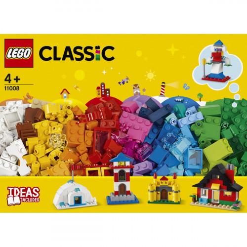 Foster 8669 001 - Tappo a Cestello...