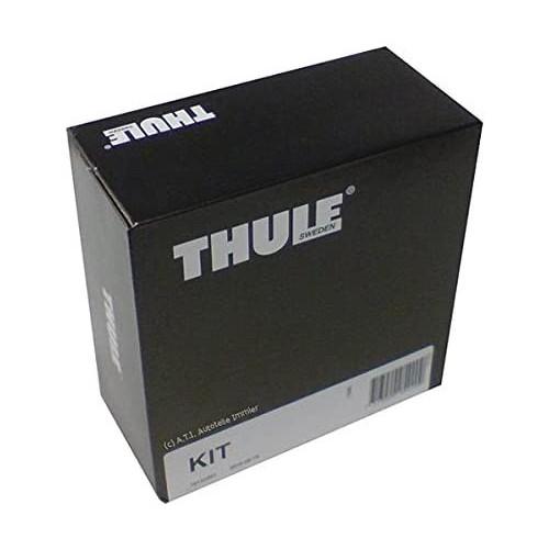 Thule 600003053 Kit di fissaggio...