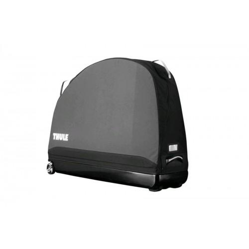 Thule 600100501 Valigia portabici da...