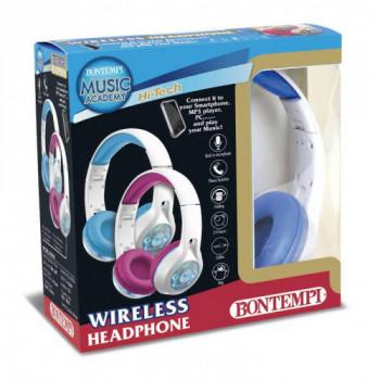 Bosch HBG633BB1 - Forno da...