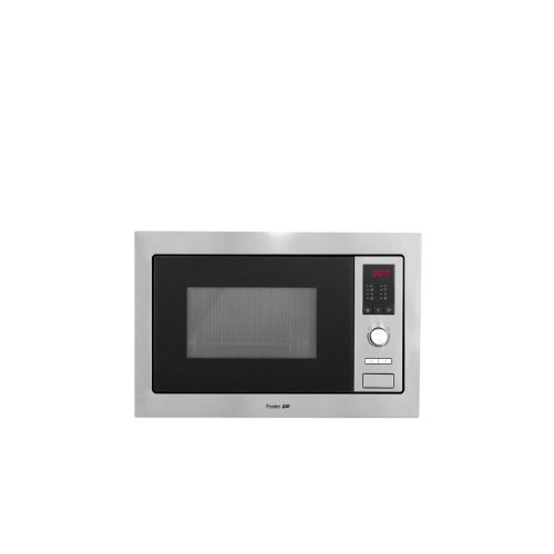 Foster 7151 010 - Forno a Microonde...