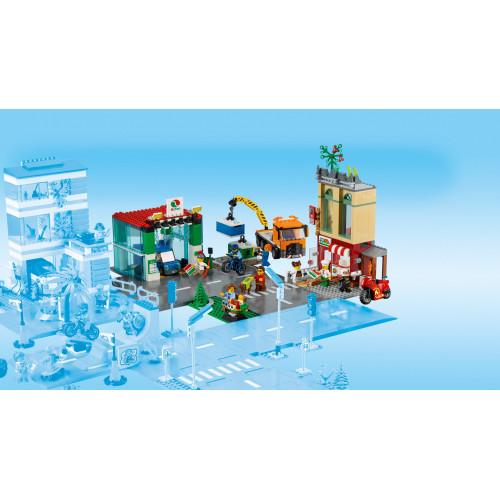 Festool ETS EC 125/3 EQ-Plus -...