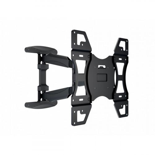 Dremel 540 - 5 dischi taglio 32mm, da...