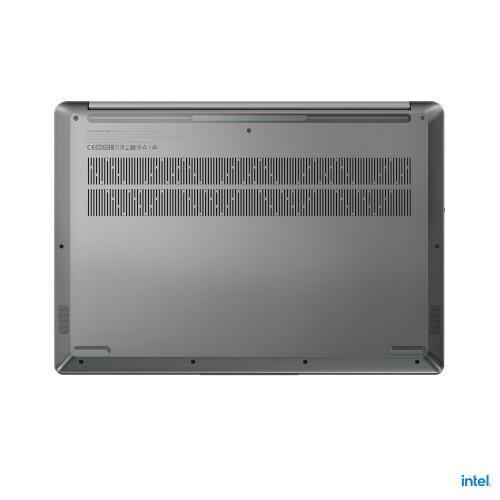 Thule Barra Heavy-Duty 390 coppia 120cm