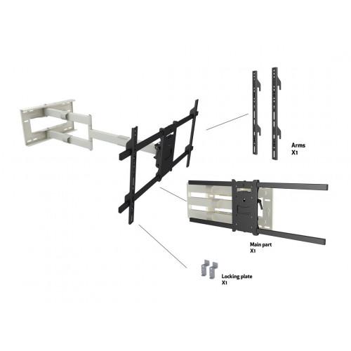 Odlo Shirt s/s crew neck Warm -...