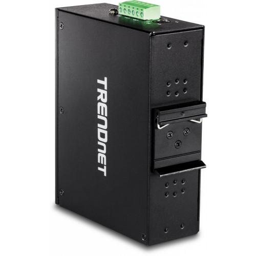 Odlo Pants long Warm - Sottopantaloni...