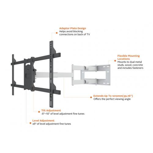 Odlo Shirt l/s turtle neck ½ zip Warm...