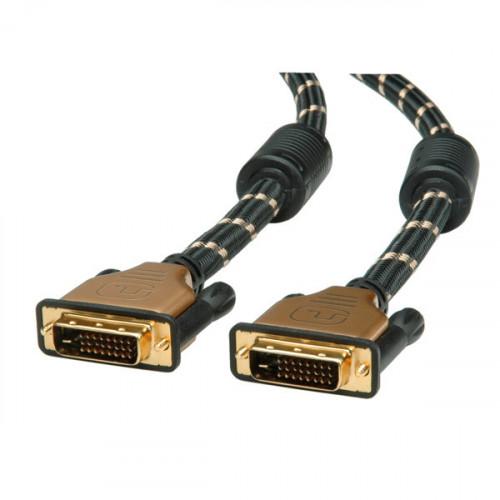 Odlo Shirt l/s crew neck Warm -...