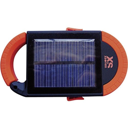 GoPro Caricabatterie Solare DK005012