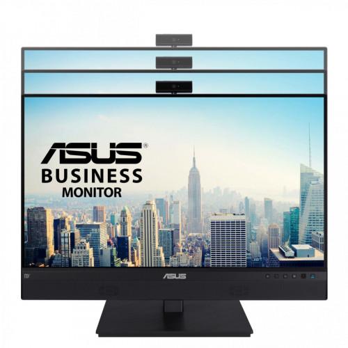 Garmin GPS eTrex 10 - Garanzia ITALIA