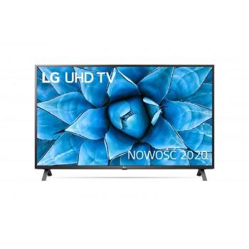LG 55UN73003LA TV 139,7 cm...