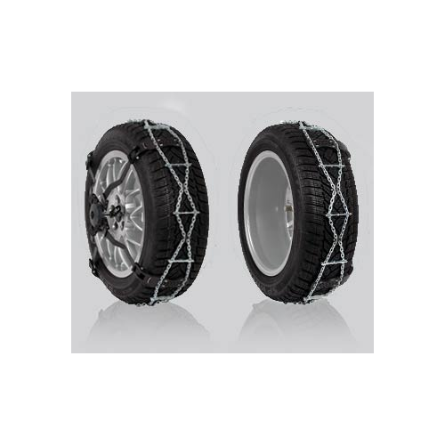 RUD 4716731 - Catene Centrax - N890
