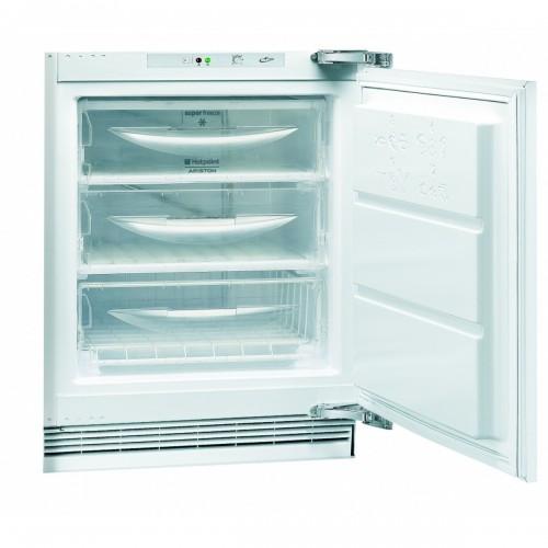 Hotpoint BFS 1222.1 congelatore Da...