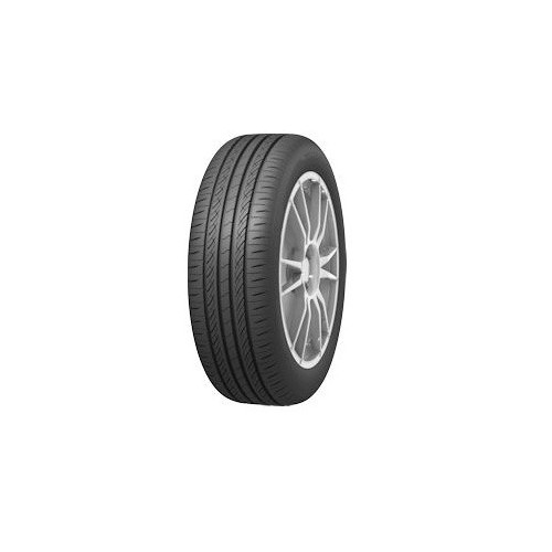 INFINITY 205/65 R 16 95H Ecosis