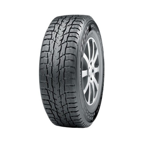 NOKIAN 205/65 R 16 107/105T WRC3