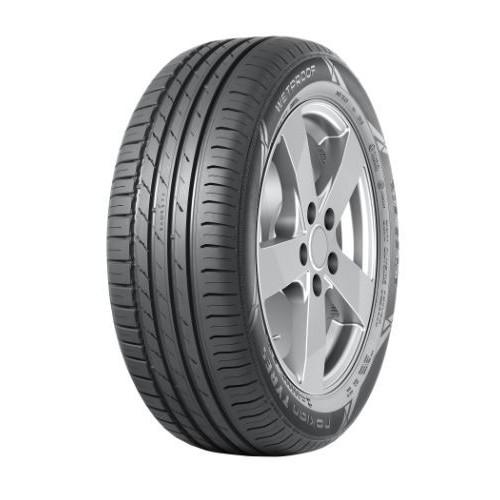 NOKIAN 215/50 R 17 95V Wetproof XL