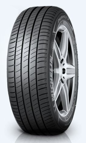 Image of MICHELIN 185/55 R 16 87H Primacy 3 XL