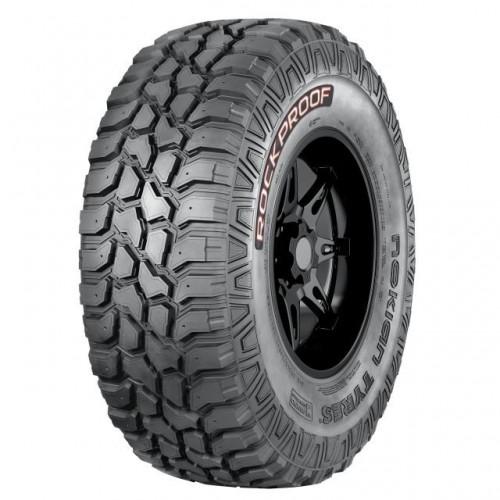 Nokian Tyres Rockproof 235/80 R17...