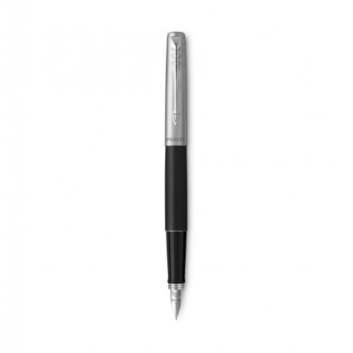 Parker Jotter penna stilografica...