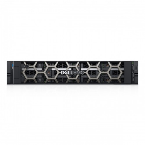 DELL PowerEdge R540 server Intel®...