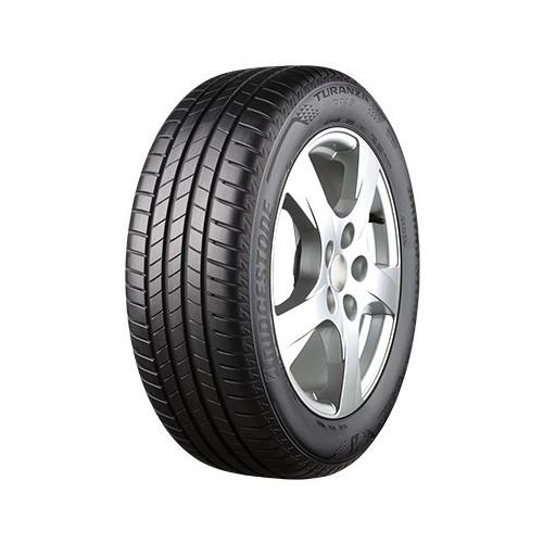 Bridgestone Turanza T005 XL 255/45...