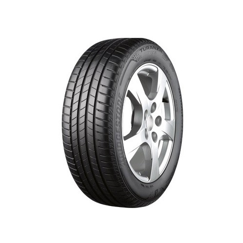 BRIDGESTONE 205/60 R 16 92H T005 Opel